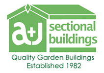 A&J Sectional Buildings Ltd
